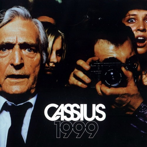 cassius