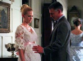 pregnant-betty21.jpg