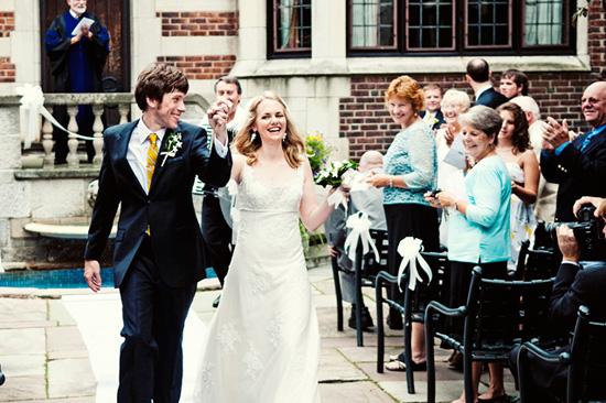 Bridal Stores Albany New York : Bridesmaid dresses upstate new york