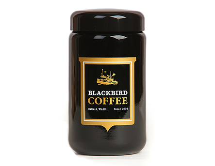 03-Blackbird_Coffee_12_Oz._Coffee_Jar_1 copy