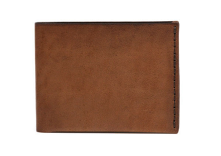 07-chromexcel-brown-leather-wallet-made-in-usa-6-pocket-mens-wallet-mens-gift-ideas_1024x1024 copy