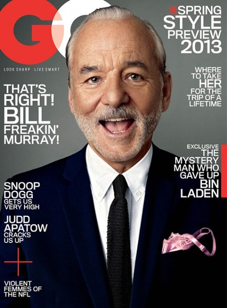 bill-murray-gq-cover-jan2013