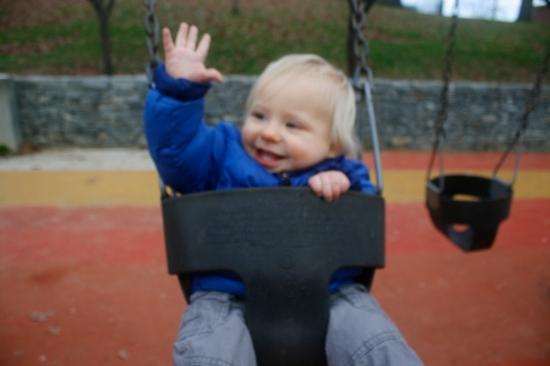 jack-12-months-old-01