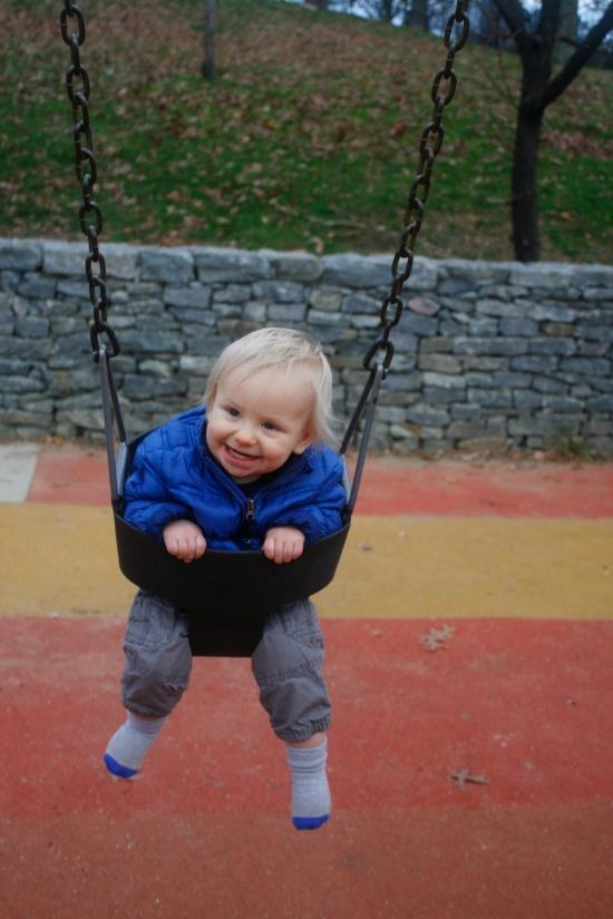 jack-12-months-old-03