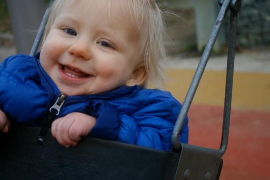 jack-12-months-old-04