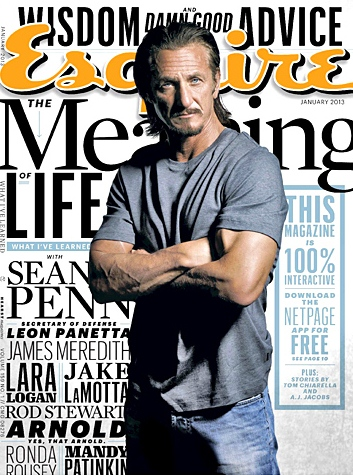 sean-penn-esquire-jan2013