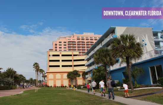 01-clearwater-florida