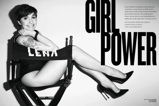 lena-dunham-v-magazine-no-pants-01