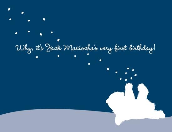 birthday invite-02.indd