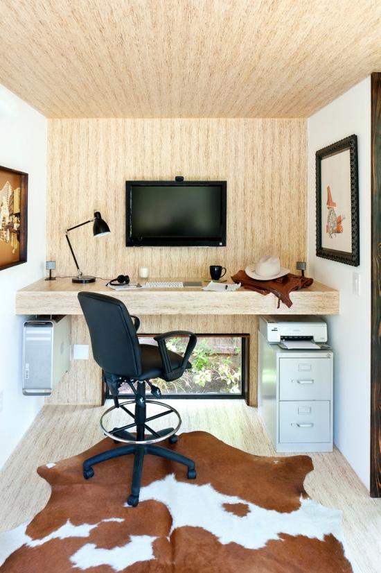 pre-fab-eco-friendly-guest-room-art-work-studio-sett-03