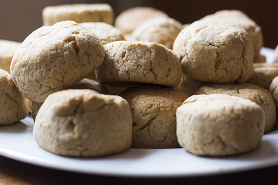 homemade-biscuit-white-whole-wheat-flour-02