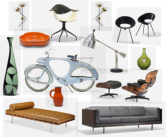 richard-wright-auction-mid-century-modern-furniture